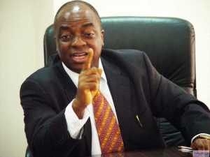 Only Nigerians Can Fix Nigeria – Bishop David Oyedepo